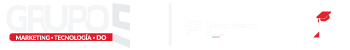 logotipo_G5_mid_sticky