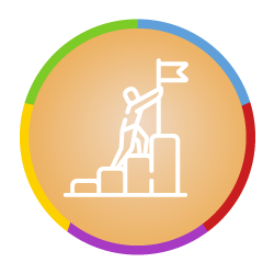 rs_icon_1
