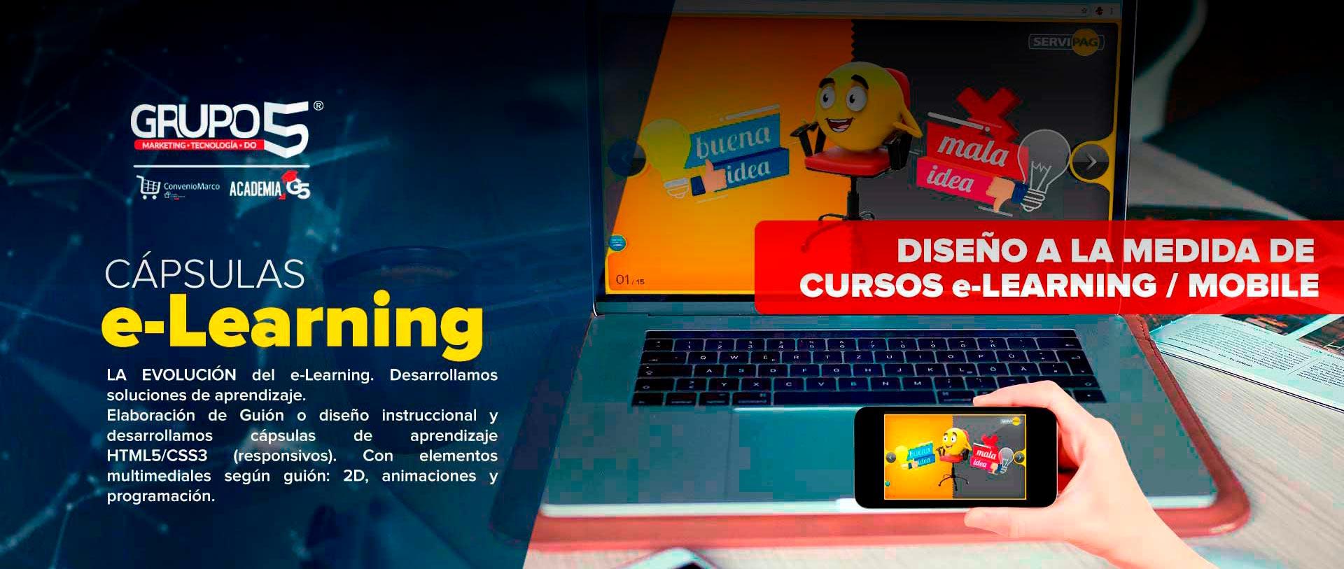 cursosElearning_short